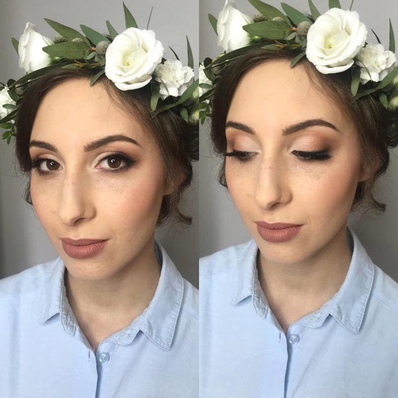 ZyZy Make Up