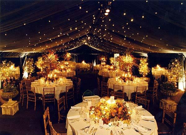 Banquetes Excellent, organizadores de boda en Distrito Federal