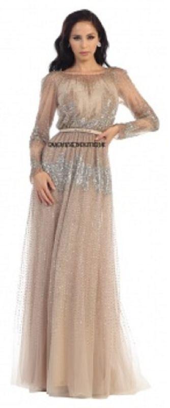 Duchess Boutique