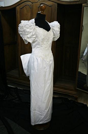 Mi Rincón Vintage - Vestidos