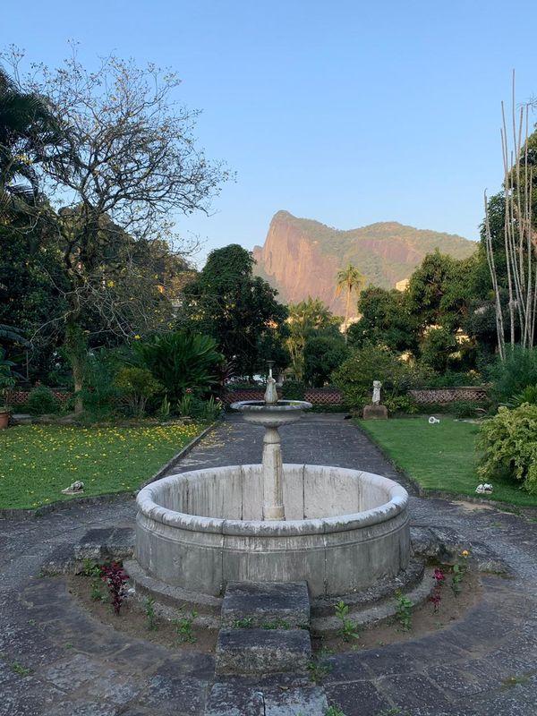 Villa Riso
