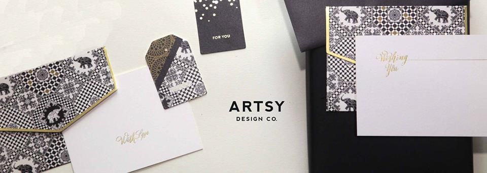Artsy Design Co