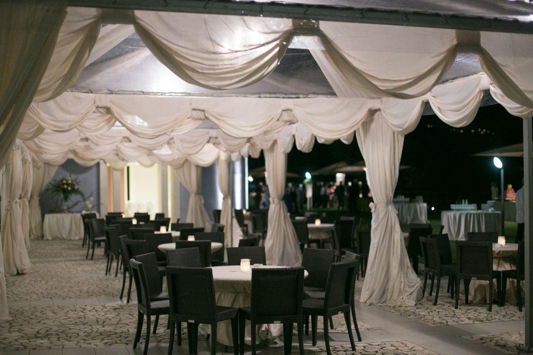 Hotel Ristorante Miralago
