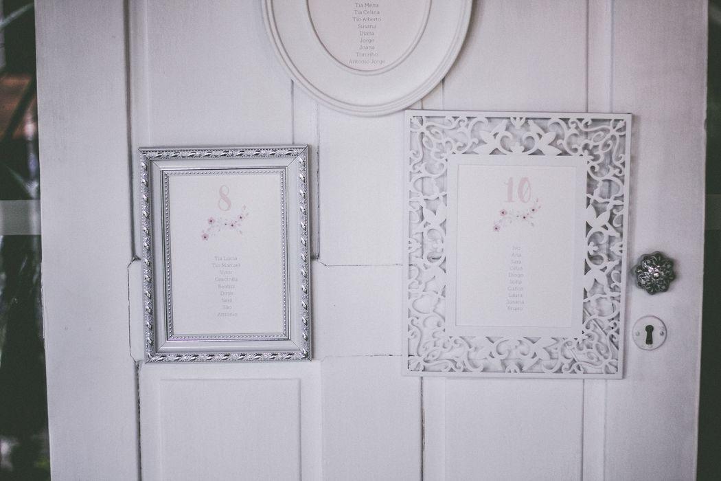 Casinha Design