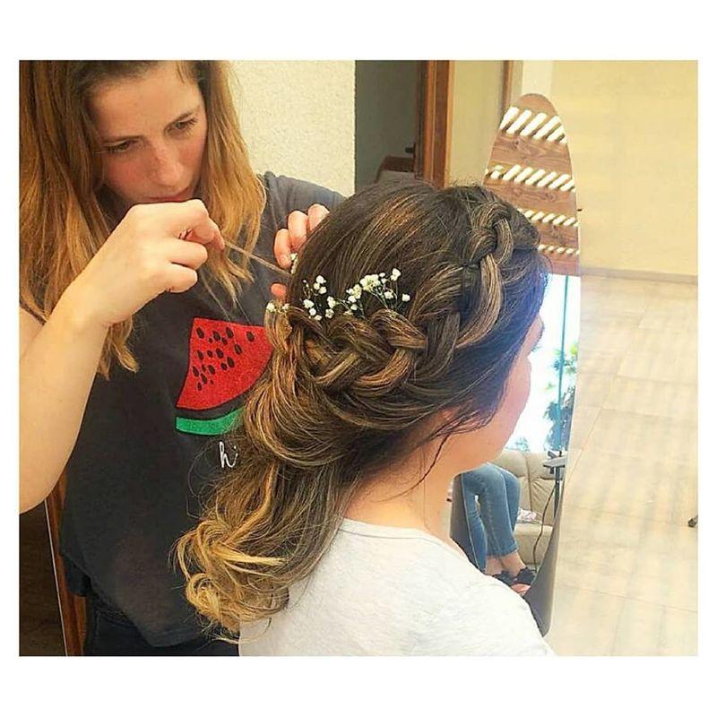 Cocorocas Hair & MakeUp