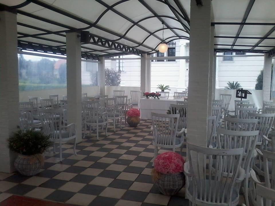 Hotel Pazo Libunca