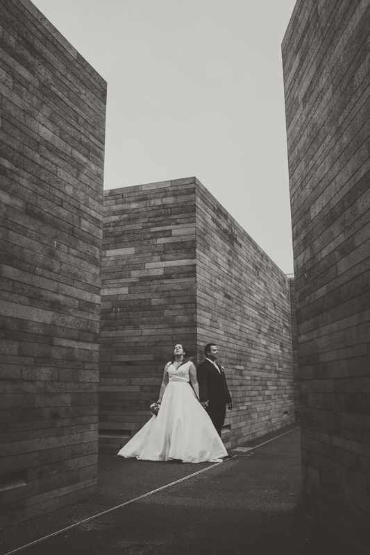 Daniel Andrade Photography