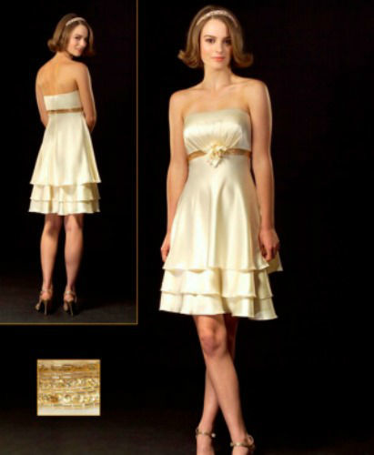Modessa Braut- & Abendmode