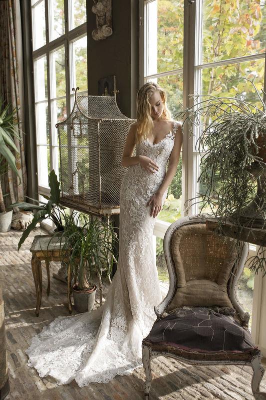Bruidsboetiek Lovely Lady