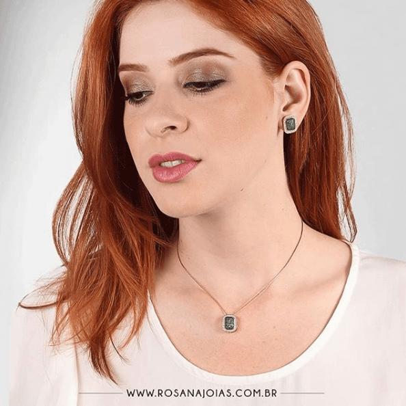 Rosana Joias