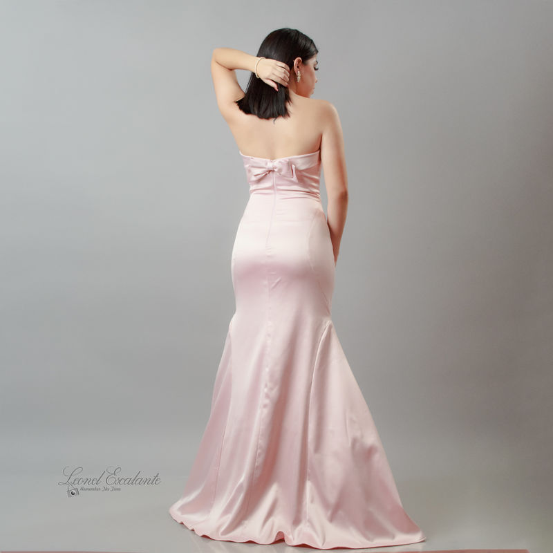 Nava Vestidos