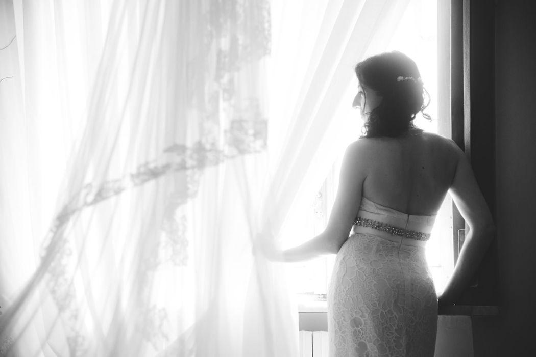 Tradizioni legate al matrimonio