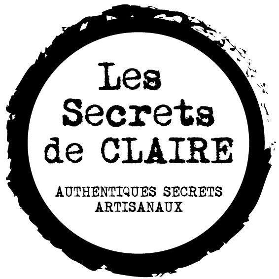 Les Secrets de Claire