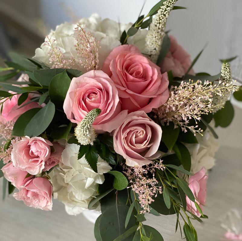 Floratta Flower Boutique