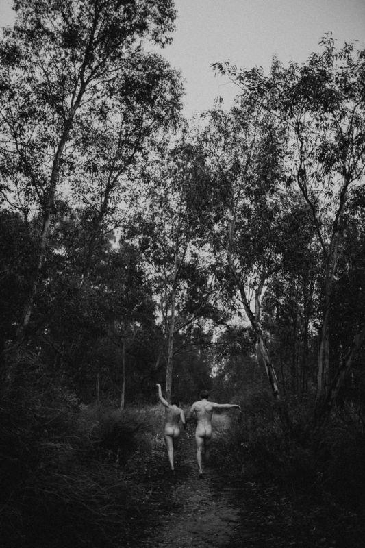 Heirlume Photography