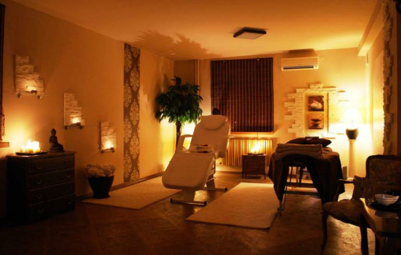 Hotel WALD, Wellness & SPA