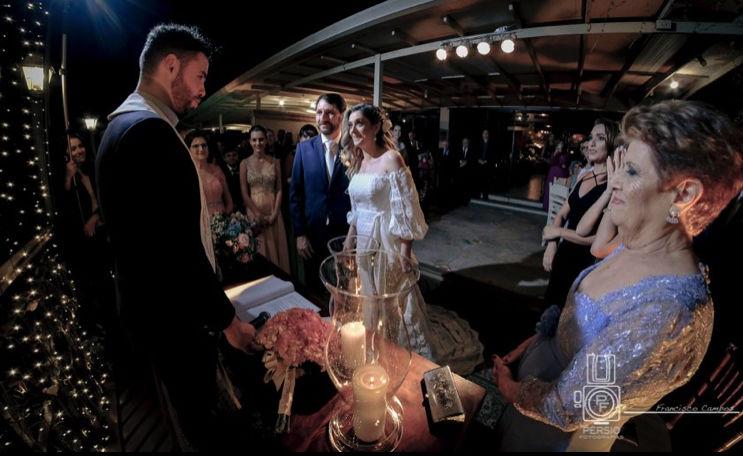 CELEBRAH Celebrações Matrimoniais