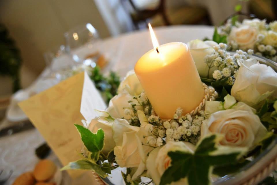 Marco Berton Flowers