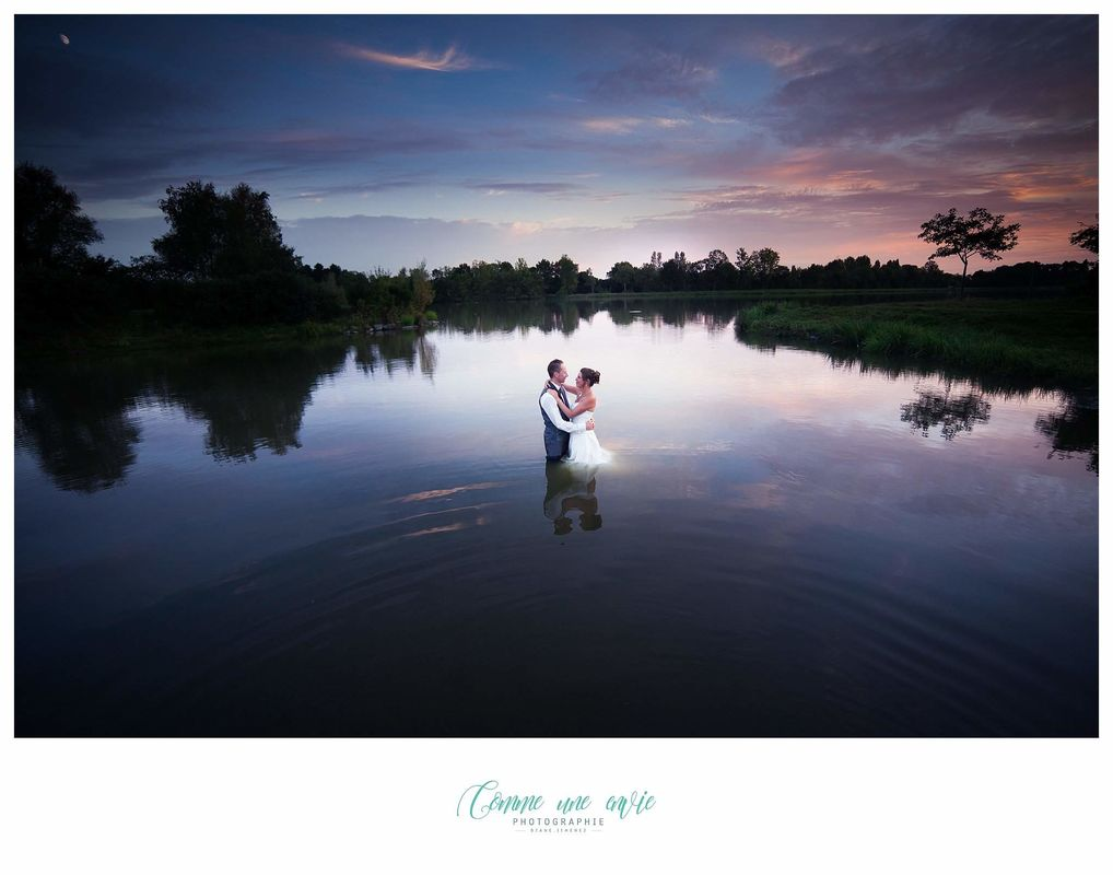 Comme une Envie Photographie, Diane Jimenez