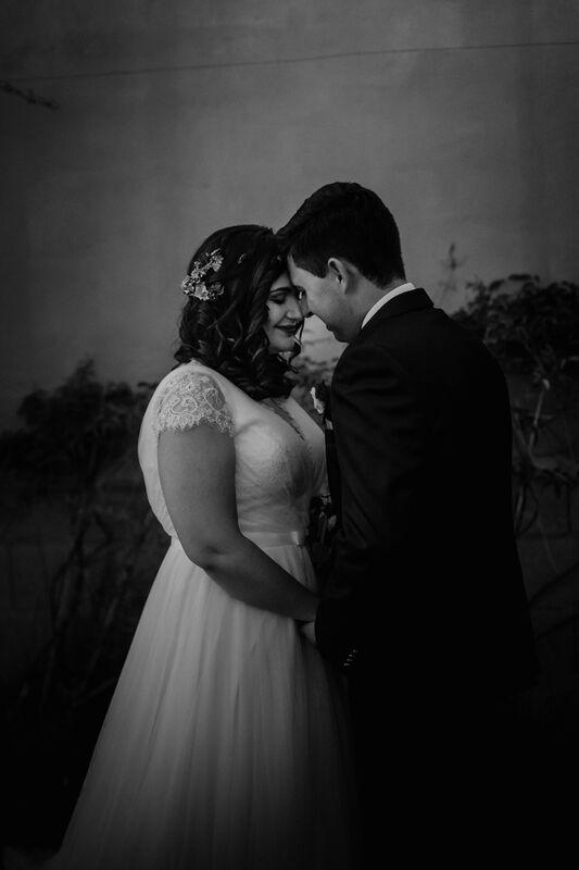 Daniel Enamorado Photography