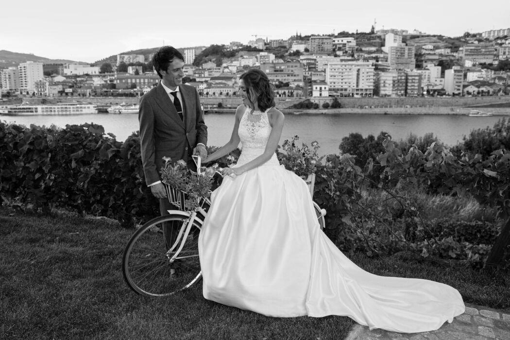 Primeira Impressão - Diogo Seixas Fotografia