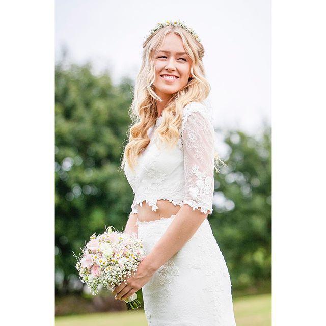 Die Hochzeitsbildermacherin