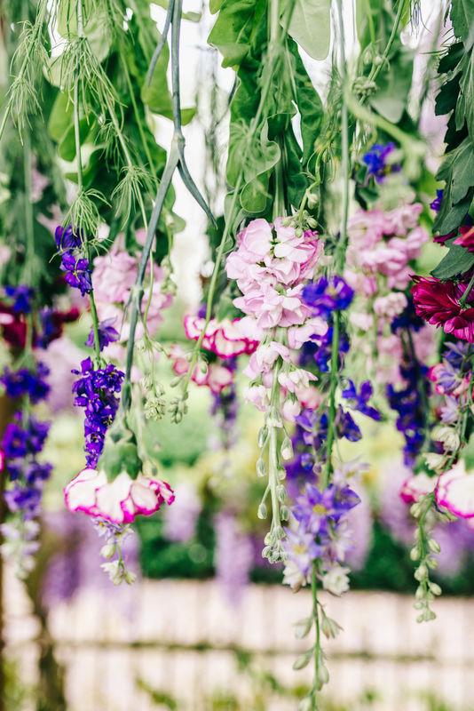 C´est la  Vie Weddings & Events