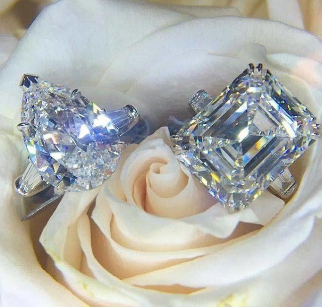 Kara diamonds
