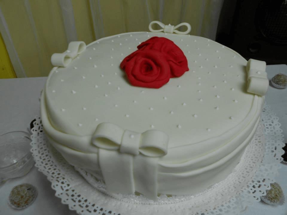 Driquinha Cakes