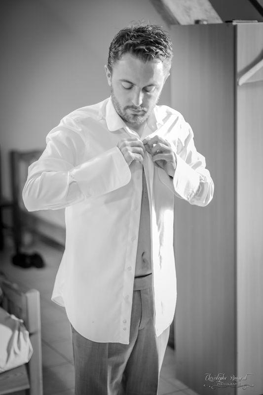 Christophe Ramard Photographe