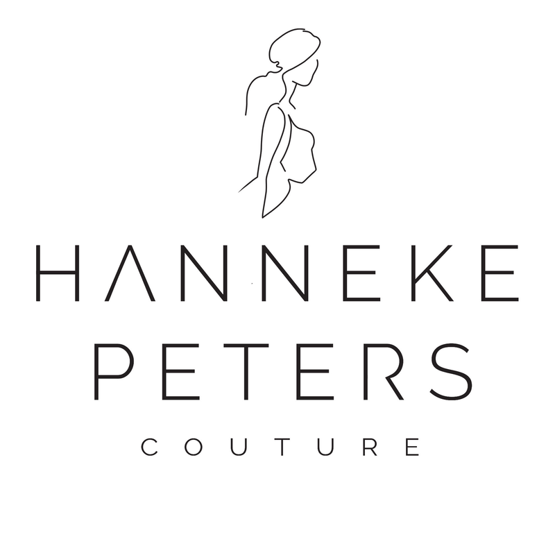 Hanneke Peters Couture