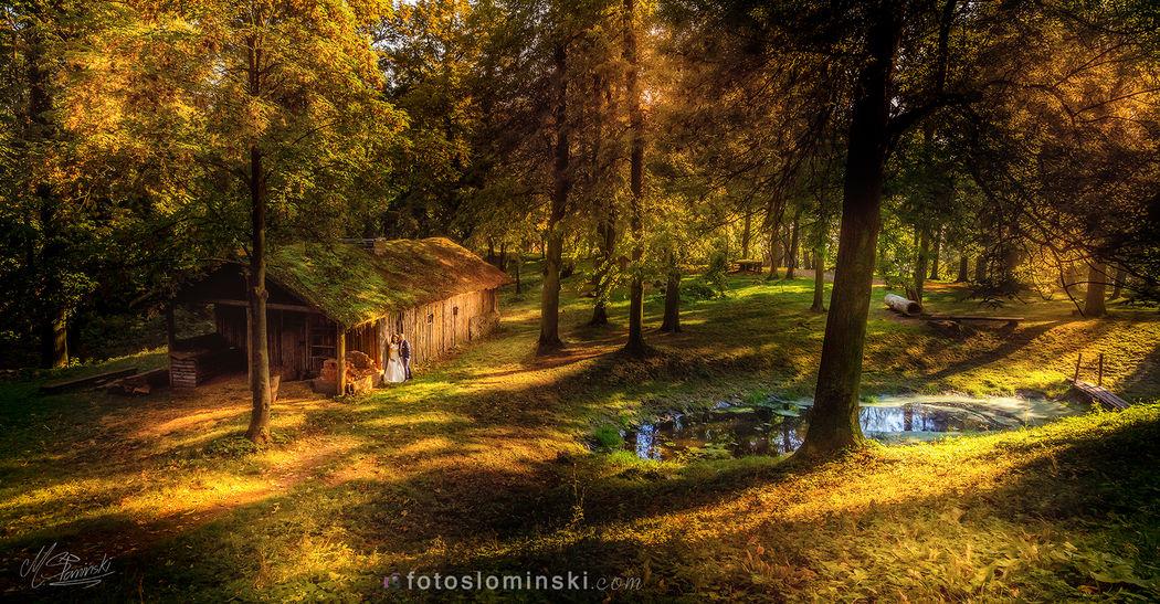 Artystyczna Fotografia ślubna FotoSlominski Wrocław - #ZdjęciaSłomińskiego - Fotografia ślubna / Artysta fotograf ślubny Wrocław.