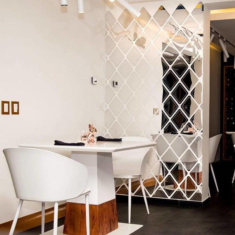 Restaurante 040
