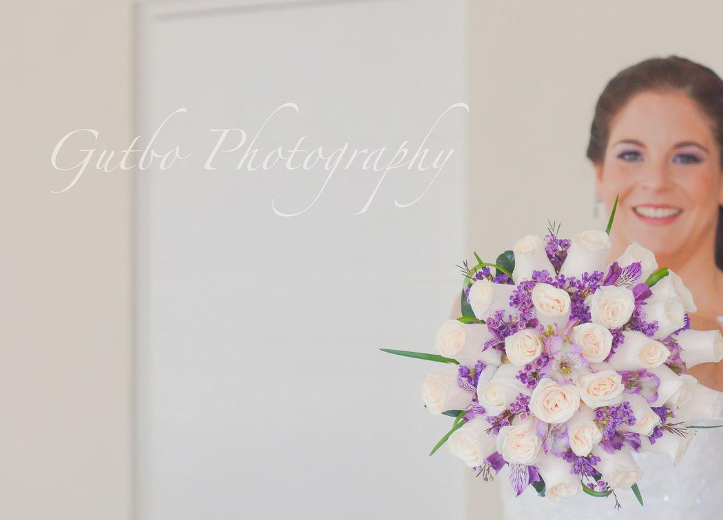 Gutbo Photography