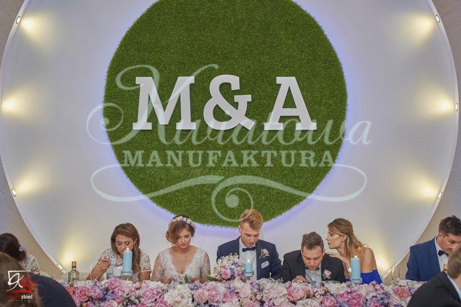 Kwiatowa Manufaktura