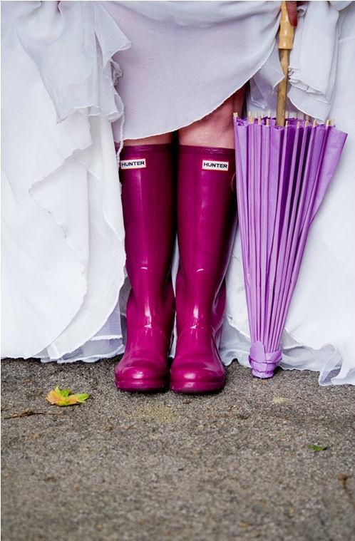 Beispiel: Ausgefallene Ideen für Ihre Hochzeit, Foto: Wedding Avenue.