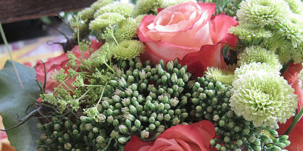 Blumen Hetzer