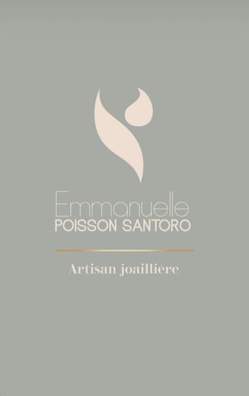 Emmanuelle Poisson-Santoro