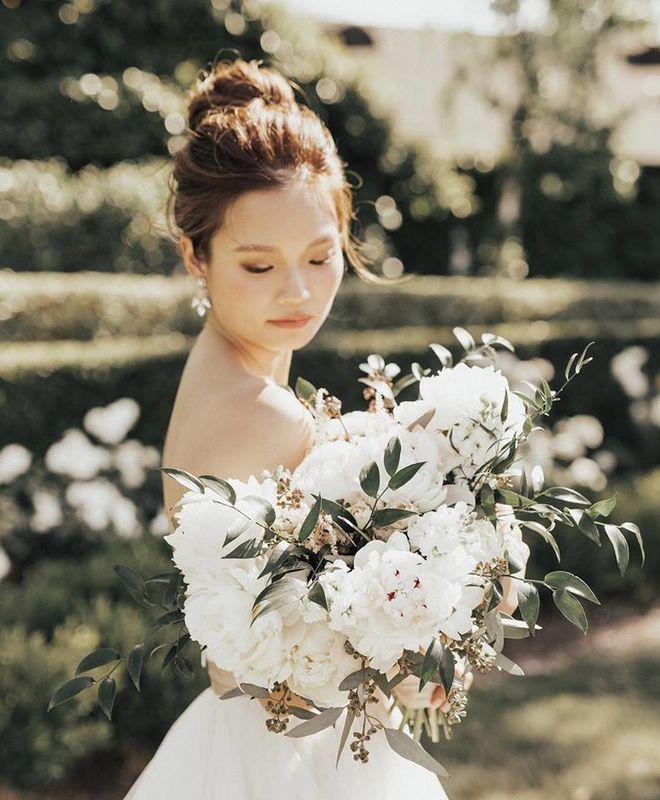 Kaylee Chelsea Photography