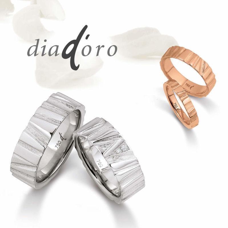 Diadoro
