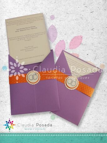 Claudia Posada