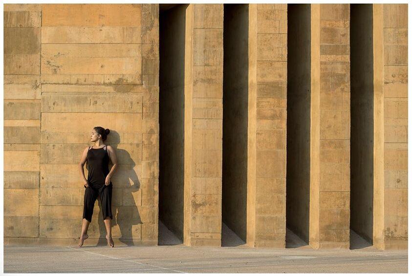 Alina Yussif Photography