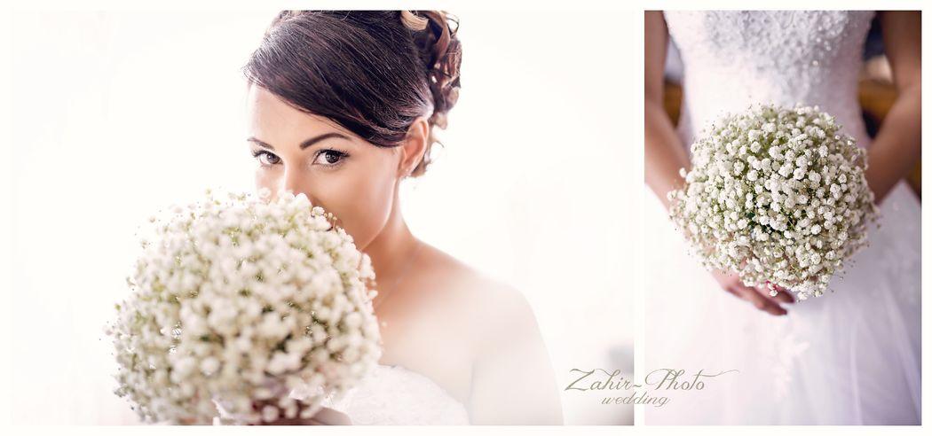 Zahir-Photo
