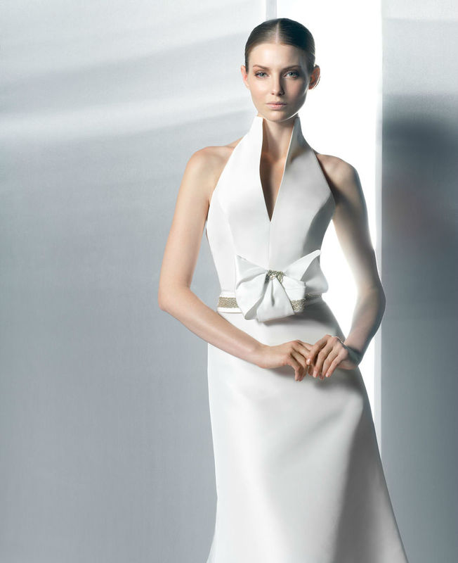 Agacri Couture Noiva