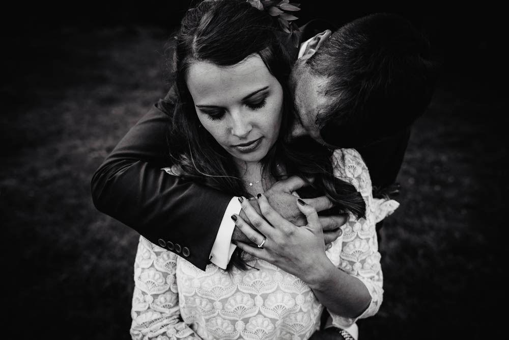 Angélique Jeanrot Photographe