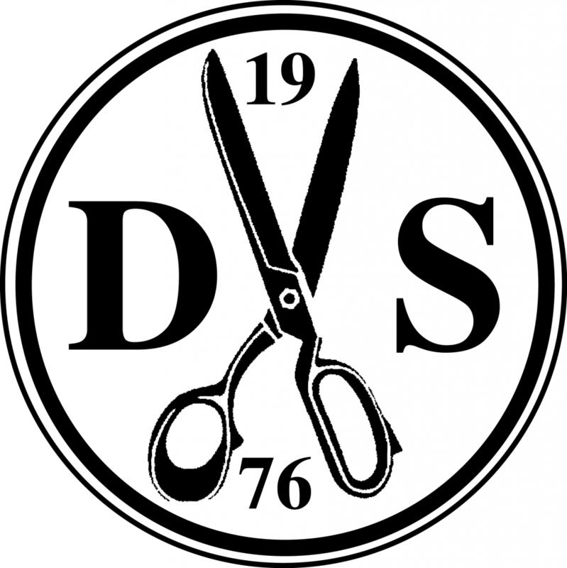 Dao's