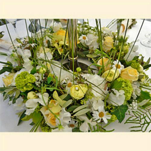 Blumen Mardt