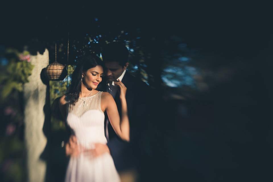 Weddings by Ankit