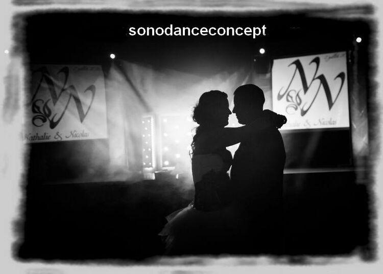 Sono Dance