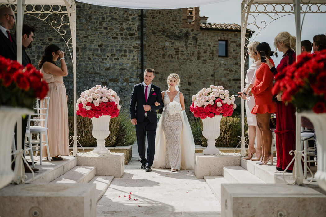 Gianni Aiazzi Photographer